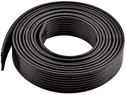 Durable Piezas de impresora Tubo de tinta UV de 10 metros 4 líneas 6 líneas 8 líneas Formas de...