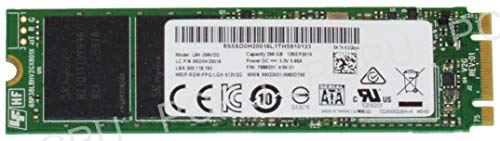 PC Parts Unlimited L8H-256V2G Lite-On M.2 mSATA 256GB Solid State SSD