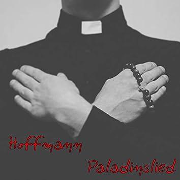 Paladinslied