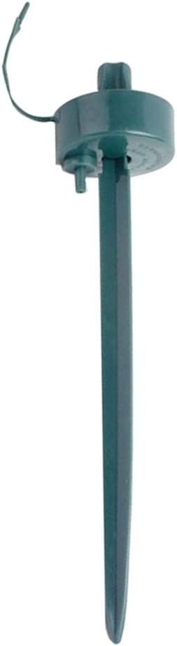 TOPBATHY Self-Watering Stake Watering Be super welcome Spike Garden Rele for Super special price Slow