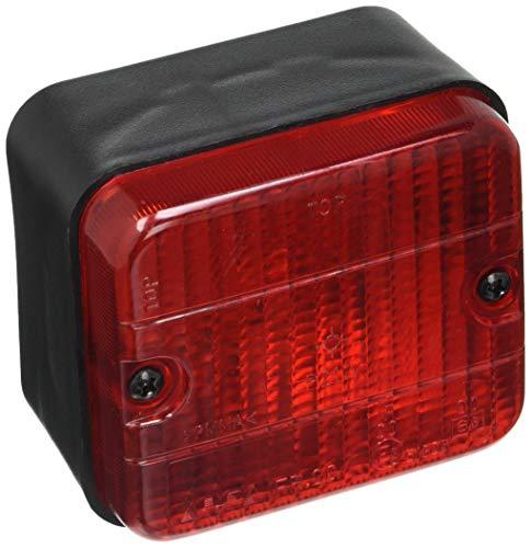 Maypole 022Nebelschlussleuchte LED-Lampe, 12V