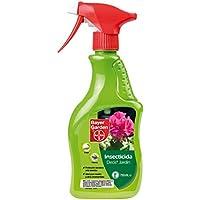 Protect Garden - Insecticida polivalente AL para jardín, antiguo Decis, pulgones y orugas, botella 750 ml