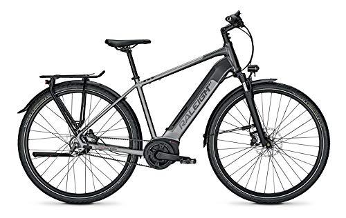 Derby Cycle Raleigh Kent Premium Bosch Elektro Fahrrad 2021 (28
