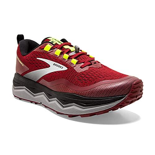 Brooks Caldera 5, Zapatillas para Correr Hombre