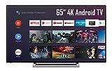 Samsung GU50TU8509UXZG LED Fernseher 125 cm (50 Zoll)