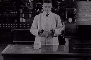 Classic Cash Registers Films DVD: 1920s - 1950s National Cash Register Company Antique, Vintage, & Old Cash Register Machines Pictures History Films