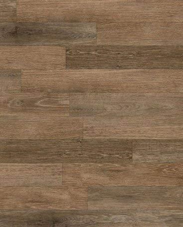 Amtico Spacia Vinyl Designbelag Noble Oak Wood zum Verkleben, Fischgrät-Optik wSS5W3030c