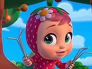Discovering Tutti Frutti part 2 and more
