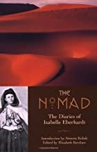 Best diaries of nomad Reviews