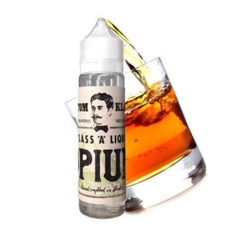 Tom Klark´s OPIUM Liquid