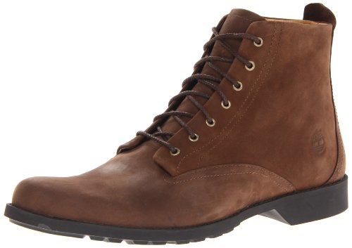 Hot Sale Timberland Men's Earthkeepers CT Boot,Brown,10.5 M US