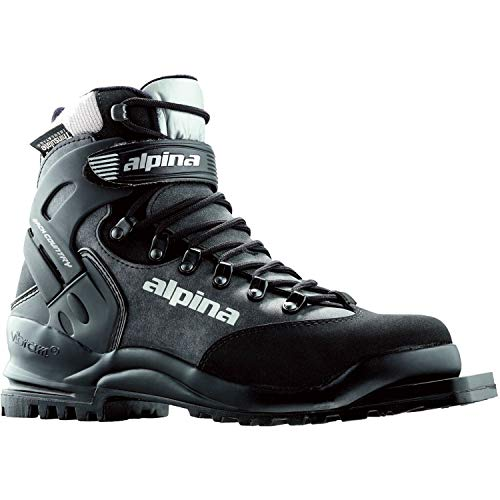 Alpina BC 1575 Back-Country Nordic Cross-Country Ski Boots