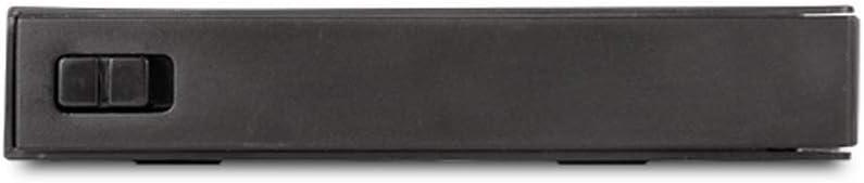iStarUSA T-C25HD-P Custom Size 2.5
