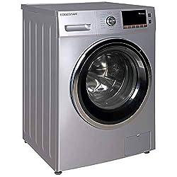 Edgestar washing machine