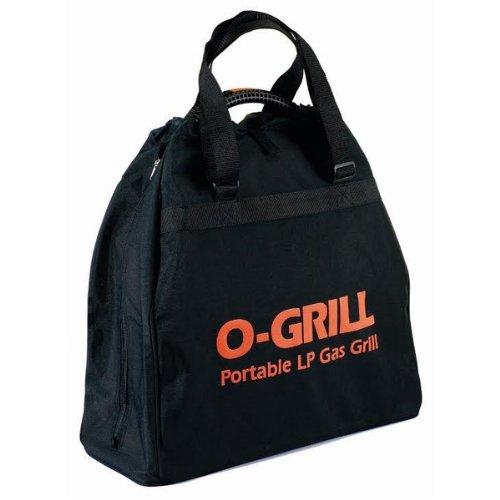 Tragetasche für O-Grill 800T