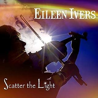 Scatter The Light