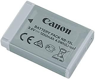 mak battery
