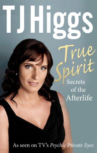 true spirit kruidvat