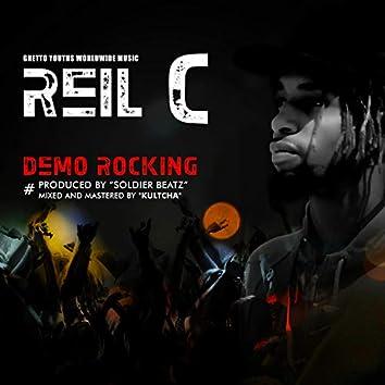 Demo Rocking