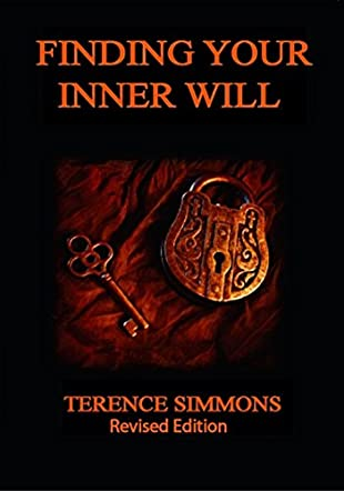 Finding Your Inner Will