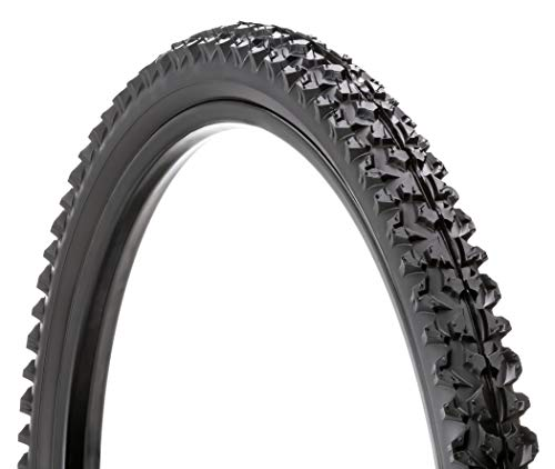 Schwinn Big Knobby Bike Tire (schwarz, 24x 1,95Zoll (5cm))