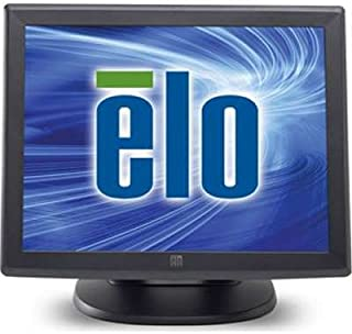 ELO TOUCHSYSTEMS 2216 DRIVER FOR WINDOWS 10