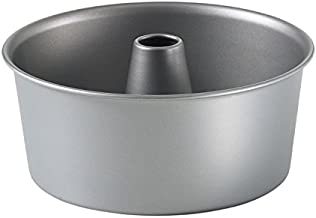 Calphalon Nonstick Bakeware, Angel Food Cake Pan, 10-inch