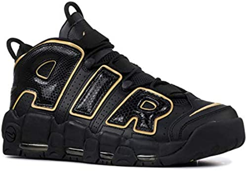 Nike Herren Air More Uptempo & 039;96 France Qs Fitnessschuhe