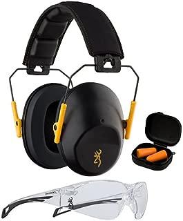 Browning 126381 Range Kit, Black/Gold