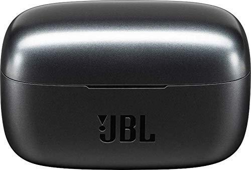 Recensione JBL Live 300