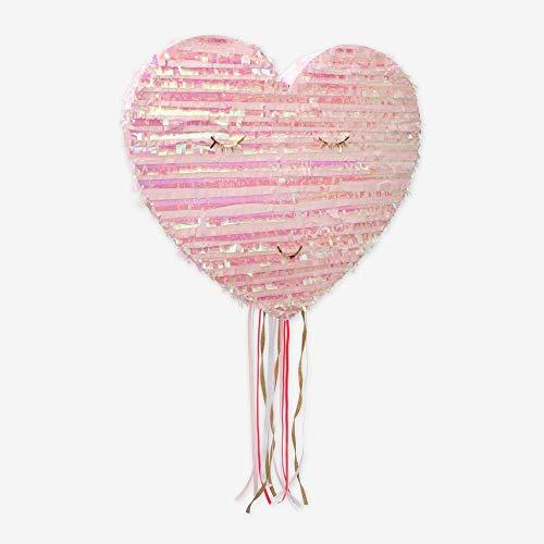 Heart Piñata - Meri Meri