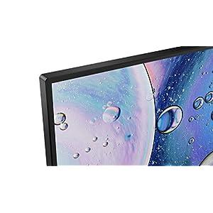 "Lenovo L22e-20 21.5 "" FHD VA FreeSync Gaming Monitor 4 ms VGA+HDMI 3 lados sin bordes - Negro"