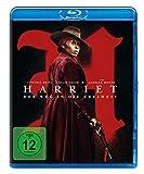 Harriet - Der Weg in die Freiheit [Blu-ray]