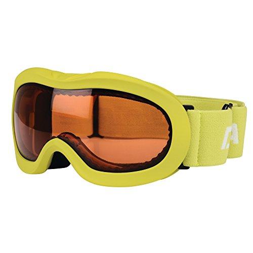 Dare 2b Boys & Girls Velso Anti Fog Junior Ski Goggles