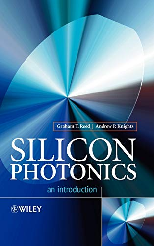 Silicon Photonics: An Introduction
