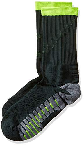 Nike Herren Strike CR7 Crew Socken, schwarz, 38.5-40.5 EU/6-7.5 US