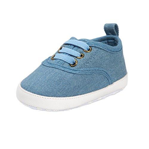 Zapatos Bebe marca RVROVIC