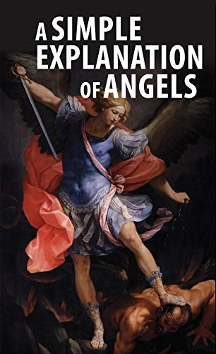 A Simple Explanation of Angels - Kindle edition by Lackey, Molly. Religion  & Spirituality Kindle eBooks @ Amazon.com.