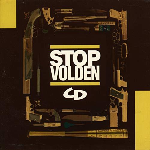 Stop Volden