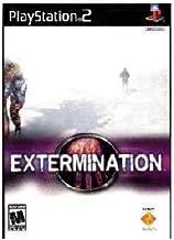 Best extermination playstation 2 Reviews