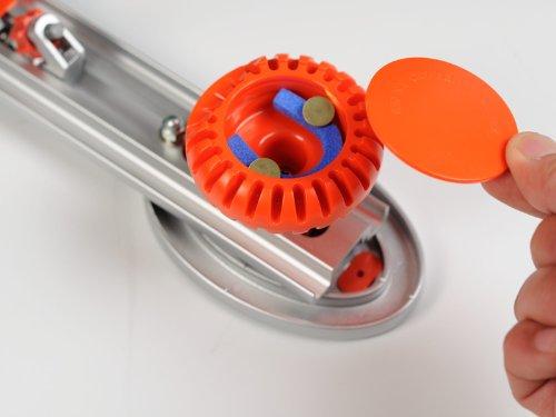 NT Cutter 45 Degree Bevel Oval and Circle Mat Board Cutter, 1 Cutter (OL-7000GP) Photo #8