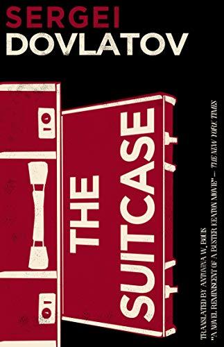 The Suitcase (Alma Classics)