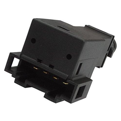 AERZETIX - C19803 - Bremslichtschalter - kompatibel mit - 1J0945511/A 1J0945515 - für Auto