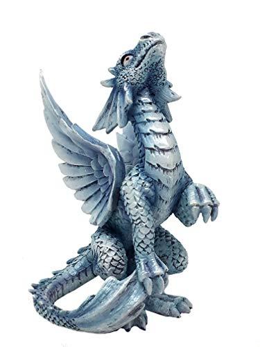 Unbekannt Baby Dragon Wind Dragon Designed by Anne Stokes - Age of Dragons, Drache, Figur