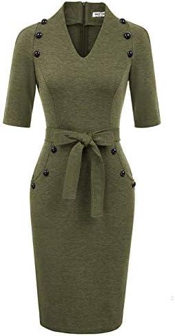 Top 10 Best military dress Reviews
