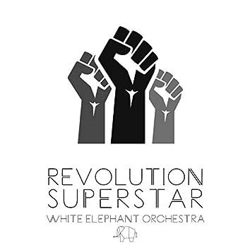 Revolution Superstar