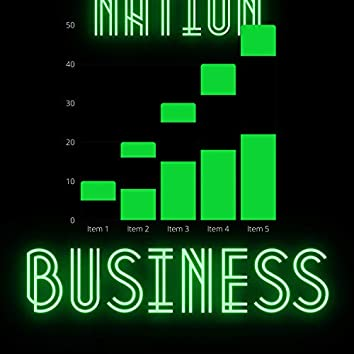 Nation Business