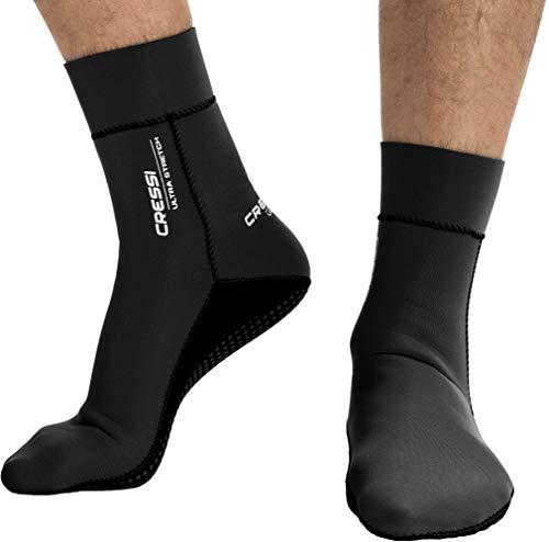Ultra Stretch Neoprene Socks 1.5mm - Escarpines Neopreno Ult
