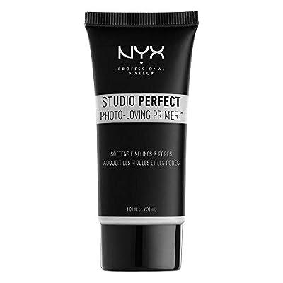 NYX PROFESSIONAL MAKEUP Studio