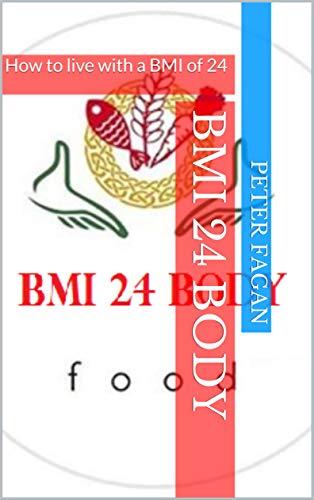 Bmi 24